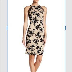 Gorgeous midi dress